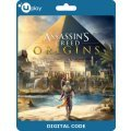 Assassin's Creed Origins (Uplay) Uplay digital