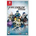 Fire Emblem Warriors [Special Edition]