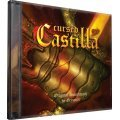 Cursed Castilla EX [Limited Edition]