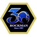 Mega Man - 30th Anniversary Jacket M-65 (Megaman Rockman Go!) Model (M Size)