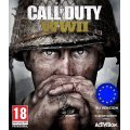 Call of Duty: WWII (Steam) EU Version steam digital