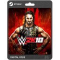 WWE 2K18 (Steam) steam digital