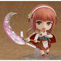 Nendoroid No. 837 Fire Emblem If: Sakura