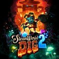 SteamWorld Dig 2 Playstation®️ Network download digital