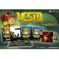Vesta [Limited Edition]