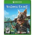 Biomutant [Collector's Edition]