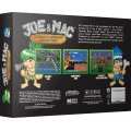 Joe & Mac Ultimate Caveman Collection