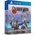 Rainbow Moon [Limited Edition]