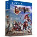 Rainbow Moon [Limited Edition]