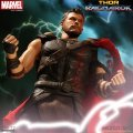One:12 Collective Action Figure: Thor Ragnarok