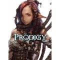 Prodigy Tactics (Steam) steam digital