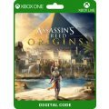 Assassin's Creed: Origins digital