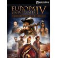 Europa Universalis IV - Cradle of Civilization Collection [DLC] (Steam) steam digital
