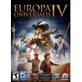 Europa Universalis IV - Cradle of Civilization (Steam) steam digital