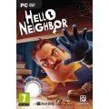 Hello Neighbor (Steam) steam digital