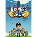 Bomber Crew (Steam) steam digital