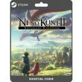 Ni No Kuni II: Revenant Kingdom (Steam) steam digital