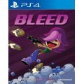 Bleed + Bleed 2 Bundle [Limited Edition]