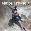 Hidden Dragon: Legend  (Steam) steam digital