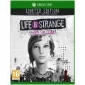 Life is Strange: Before the Storm [Limited Edition]