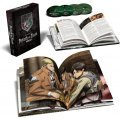Attack On Titan: Season Two [Limited Edition]