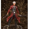 Fate/stay night [Unlimited Blade Works] 1/7 Scale Pre-Painted Figure: Archer Route Unlimited Blade Works