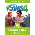 The Sims 4: Laundry Day Stuff (Origin) origin digital