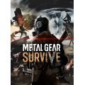 Metal Gear Survive  (Steam) steam digital