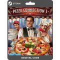 Pizza Connection 3 (Steam) steam digital