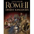 Total War: Rome 2 – Desert Kingdoms [DLC] (Steam) steam digital