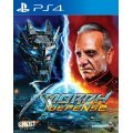 X-Morph: Defense [Limited Edition]