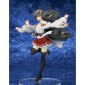 Kantai Collection 1/8 Scale Pre-Painted Figure: Haruna