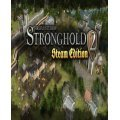 Stronghold 2 [Steam Edition] (Steam) steam digital