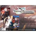 Shining Resonance Re:frain [Draconic Launch Edition]