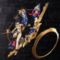 4inch-nel Fate/Grand Order: Archer/Ishtar