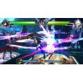 BlazBlue: Cross Tag Battle [Limited Edition] (Multi-Language)