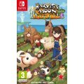 Harvest Moon: Light of Hope [Collector's Edition]