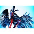 Game Characters Collection DX Persona 5: Arsene