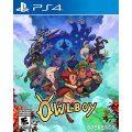 Owlboy [Limited Edition]