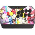 Blazblue Cross Tag Battle Drone Arcade Joystick for PS4/PS3/PC
