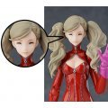 figma No. 398 Persona 5: Panther [Good Smile Company Online Shop Limited Ver.]