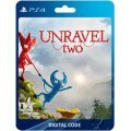 Unravel Two Playstation®️ Network download digital