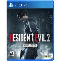 Resident Evil 2 [Deluxe Edition]