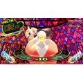 Senran Kagura: Peach and Reflexions Limited Double Pack [Limited Edition]