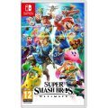 Super Smash Bros. Ultimate [Limited Edition]