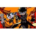 Persona Q2: New Cinema Labyrinth (Famitsu DX Pack) [Limited Edition]