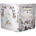 Caligula: Overdose [Limited Edition] (Chinese & English)