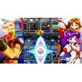 Game Tengoku: Cruisin Mix Special