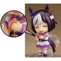 Nendoroid No. 997 Uma Musume Pretty Derby: Special Week [Good Smile Company Online Shop Limited Ver.]