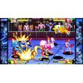 Capcom Belt Action Collection (Complete Box)[e-capcom Limited Edition]